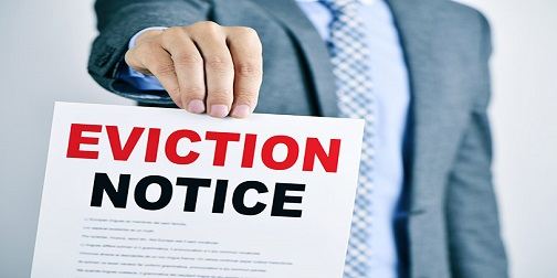 when-you-should-hire-professional-eviction-services-company