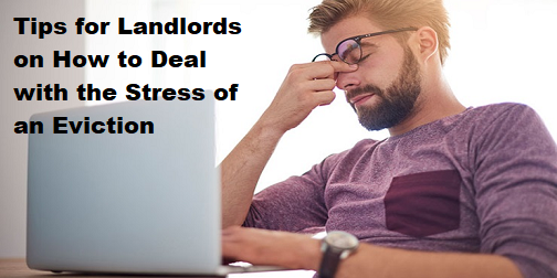 tips-for-landlords-how-to-deal-with-stress-eviction