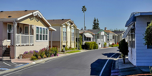 las-vegas-process-serving-apartment-complexes-mobile-home-parks